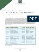 GUÍA MINERO AMBIENTAL DE EXPLOTACIÓN