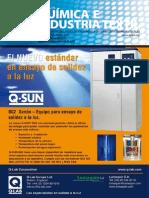Quimica Textil-207.pdf