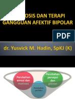 Bipolar(3)