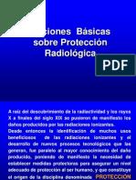 Proteccion_radiologica_clase3