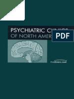 2007, Vol.30, Issues 4, Psychosomatic Medicine