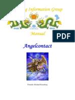 AngelContact Attunement