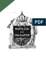Pérez Galdós Benito-Episodios Nacionales 05 Napoleón en Chamartín
