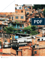 IPEA Pobre Paga Mais