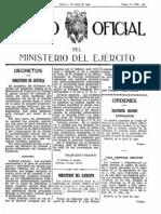 1940_Mayo_02