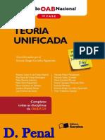 04- Penal - Oab Nacional
