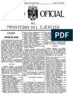 1940_Mayo_14