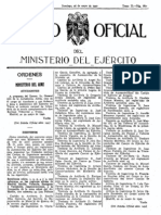 1940_Mayo_26