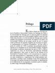 Prologo_SdeCastro