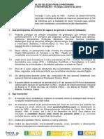 Apostolos Da Inovacao4 Edital Final