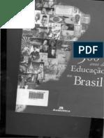 14. paiva, josé maria - educação jesuítica no brasil colonial
