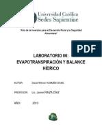 Laboratorio_N°6