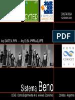 13sistema Beno Dante Pipa y Elisa Iparraguirre