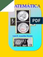 Arancibia - Matemática Electiva