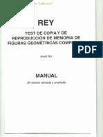 132949378-Figura-de-Rey-Ninos-By-Luis-Vallester.pdf