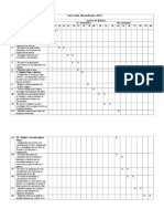 Carta Grant Aprendizajes 2013 6° sgundo semestre