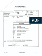VPTL-26360 Document Review