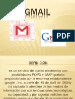 GMAIL (1).pptx