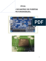 FPGA 1bla