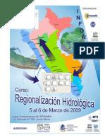 Informe_Regionalizacin_Hidrolgica