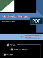 Mechanical-fasterener.pptx