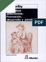 PcoWWTz27r0C(11169203).pdf