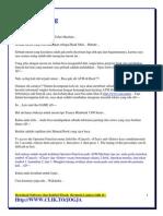 ATM Hacking.pdf