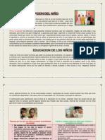 CONSEPCION DEL NIÑO.docx