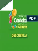 Mapa-de-la-Ciudad-de-Córdobax