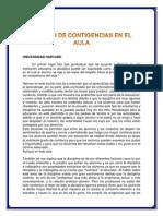 SKINNER, MANEJO DE CONTIGENCIAS EN EL AULA.docx