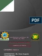 54048408 Campo Electrico