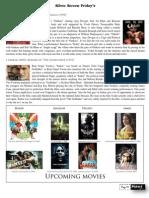 Microsoft Word - 11_Rahul_sethu Edited[1]