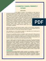 JOHN FLAVELdessarrollo cognitivo.docx