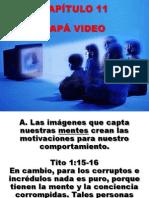 CAPÍTULO 11.pptx