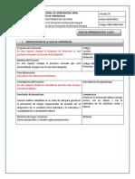 GUÍA DE APRENDIZAJE Nº3  II-2013