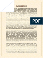 AUTOBIOGRAFIA (4).docx