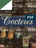 Lexus - Cocteles