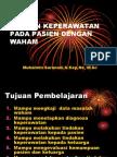 07. Askep Waham