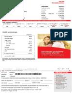 MobileBill-1023816630.pdf