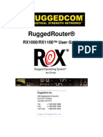 ROX-User-Guide-RX1000[1].pdf