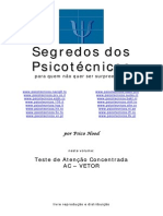 ac_vetor