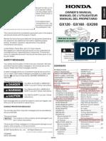 MOTOR HONDA REVOLVEDORA.pdf