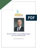 lecciones_liderazgo