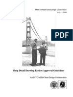 SDDRAG-1_ShopDetailDrawingReview