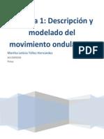 FIS_U4_P1_MATH