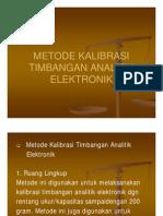 Metode_Kalibrasi_Timbangan