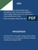 AIDS.ppt