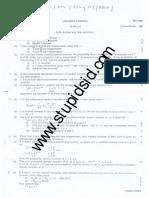 J07TE6-EXTC-prproc