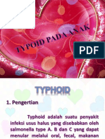 thypoid-pada-anak-blog-6.ppt