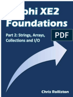 Delphi XE2 Foundations - Part 2 - Rolliston, Chris.pdf